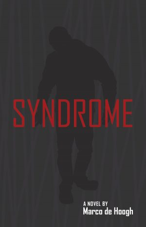 Cover for Syndrome
