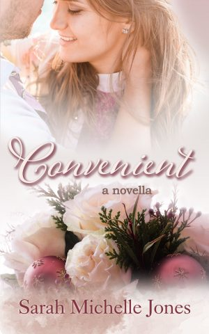Cover for Convenient