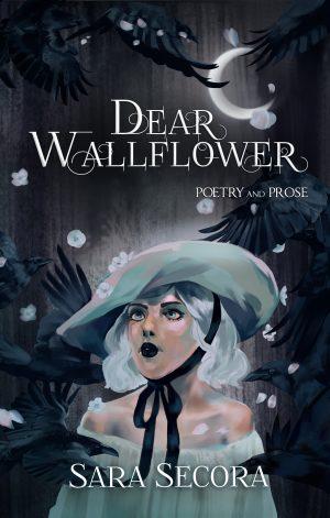Cover for Dear Wallflower