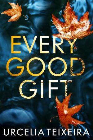 Cover for Every Good Gift