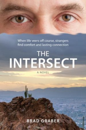 Cover for The Intersect