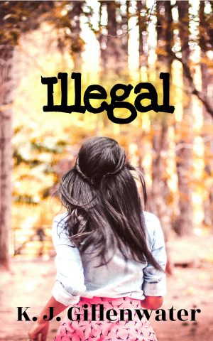 Cover for Illegal