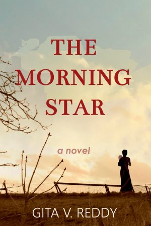 Cover for The Morning Star