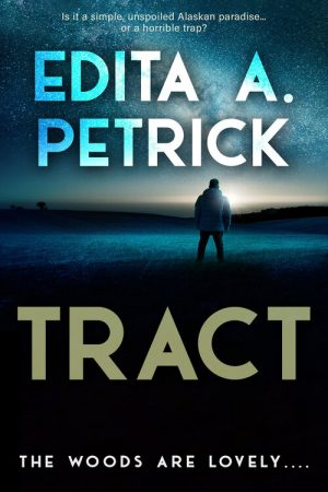 Cover for Tract