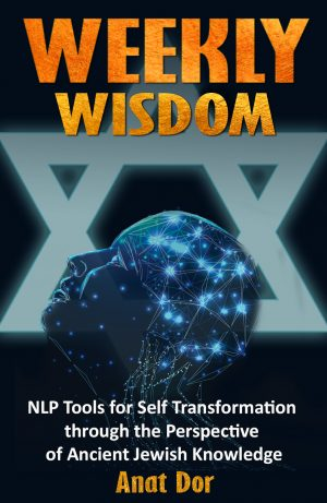 Cover for Weekly Wisdom