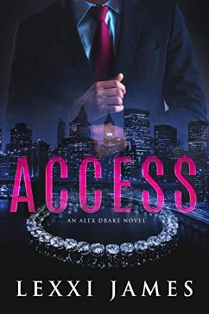 Cover for Access