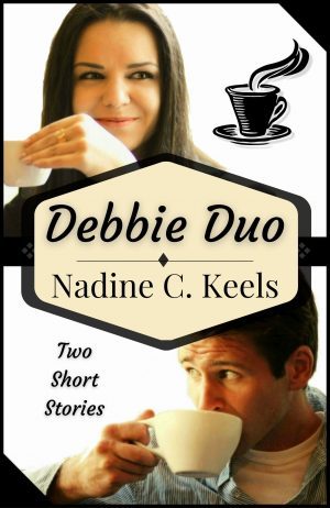 Cover for Debbie Duo