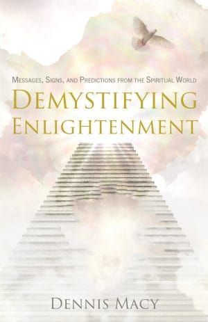 Cover for Demystifying Enlightenment