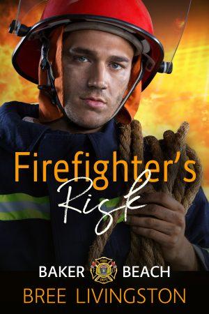 Cover for Firefighter's Risk