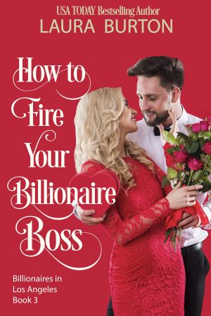 Cover for How to Fire Your Billionaire Boss