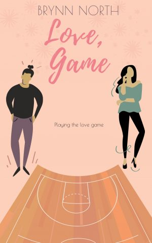 Cover for Love, Game