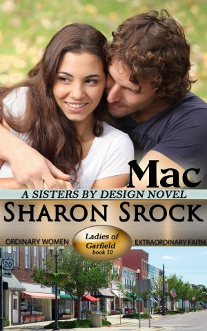 Cover for Mac
