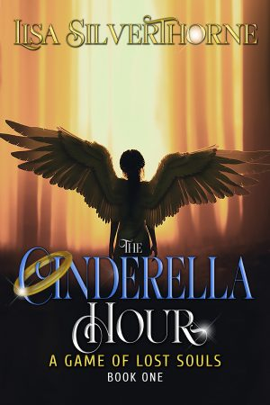 Cover for The Cinderella Hour