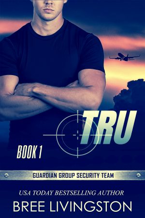 Cover for Tru