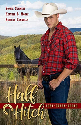Cover for Half Hitch