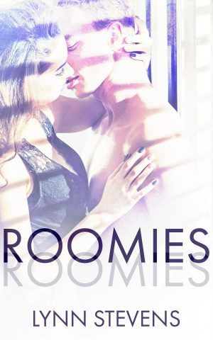 Cover for Roomies