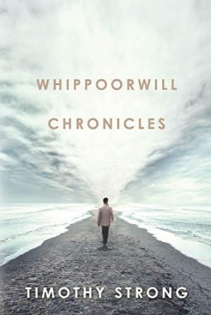 Cover for Whippoorwill Chronicles
