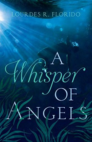 Cover for A Whisper of Angels