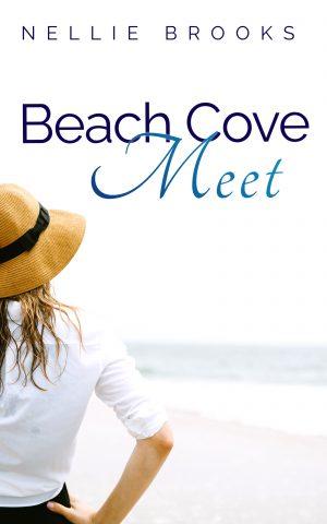 Cover for Beach Cove Meet