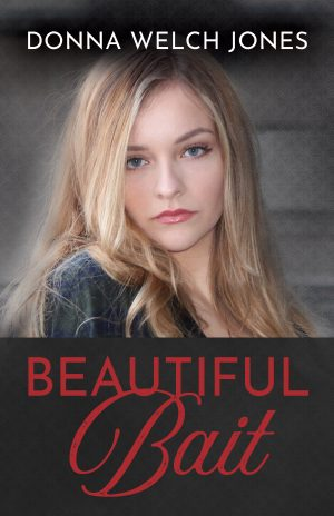 Cover for Beautiful Bait