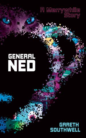 Cover for General Ned