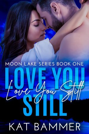 Cover for Love You Still