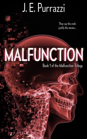 Cover for Malfunction