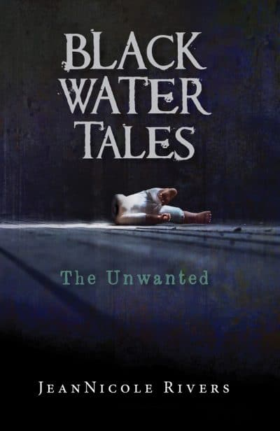 Cover for The Unwanted