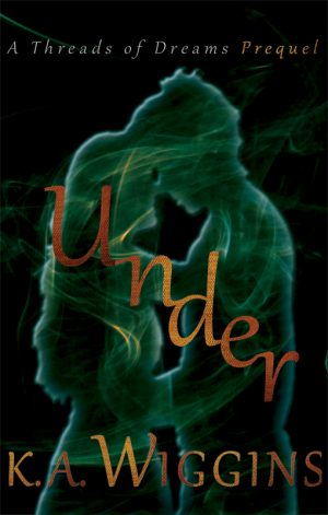 Cover for Under