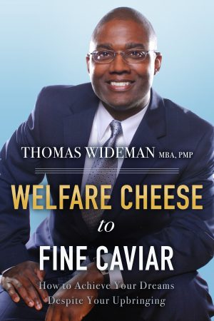 Cover for Welfare Cheese to Fine Caviar