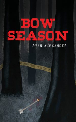 Cover for Bow Season