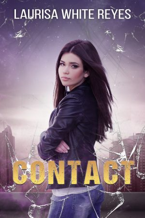 Cover for Contact