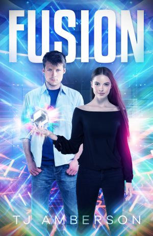 Cover for Fusion