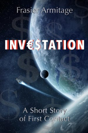 Cover for Investation