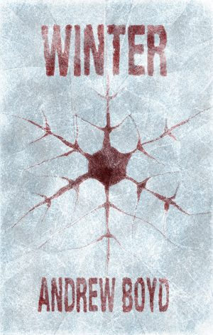 Cover for Winter