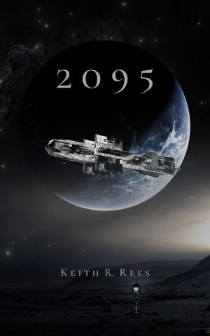 Cover for 2095