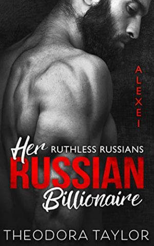 Cover for Her Russian Billionaire