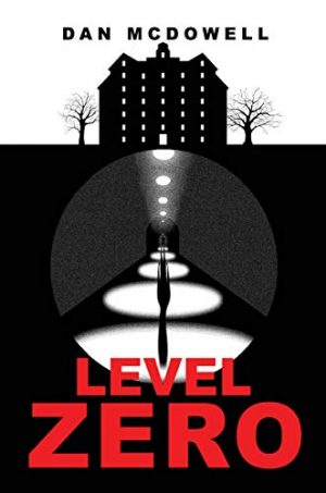 Cover for Level Zero
