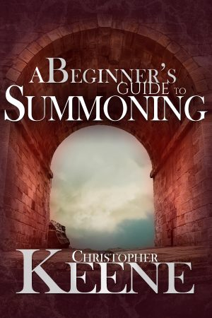 Cover for A Beginner's Guide to Summoning