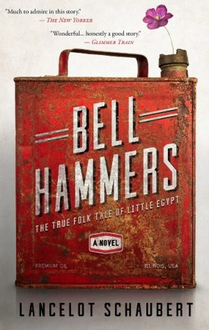 Cover for Bell Hammers