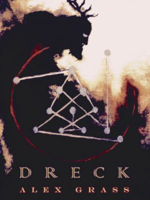 Cover for Dreck