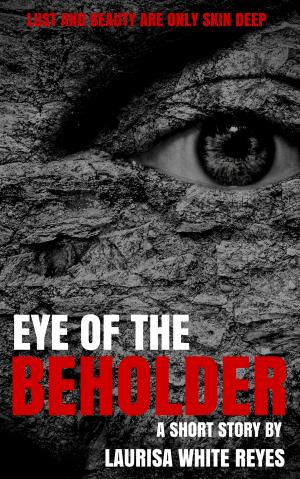 Cover for Eye of the Beholder