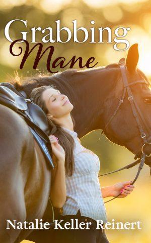 Cover for Grabbing Mane