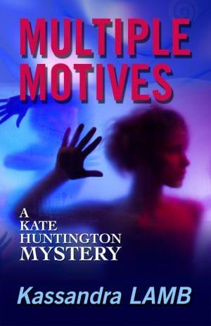 Cover for Multiple Motives