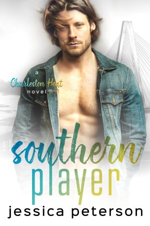 Cover for Southern Player