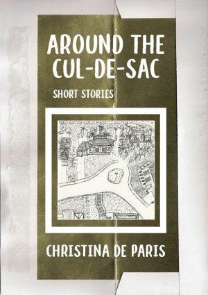Cover for Around the Cul-de-sac